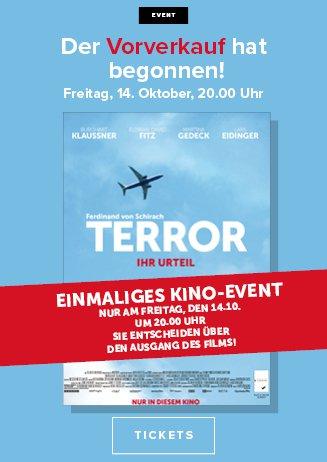 terror ihr urteil film