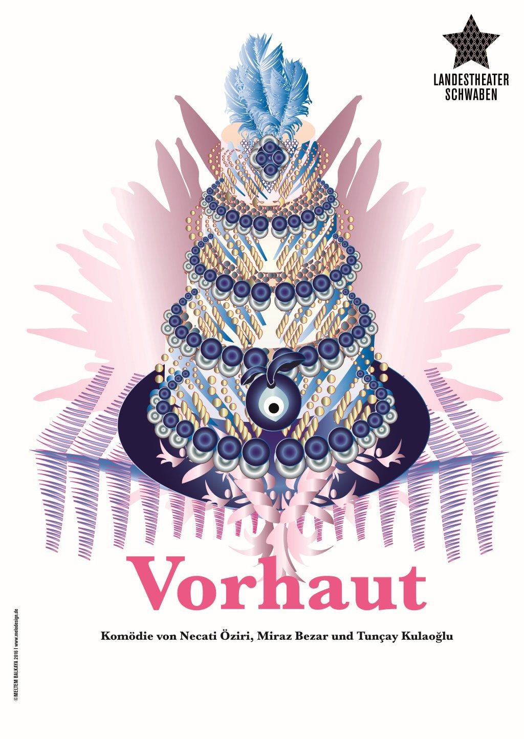 U201eVorhautu201c   Komödie Um Einen Kleinen Hautzipfel Im Großen Haus