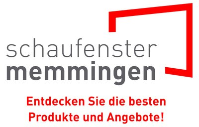 schaufenster memmingen logo jpg